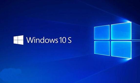微软win10简化版系统图片限制稳升win10专业版