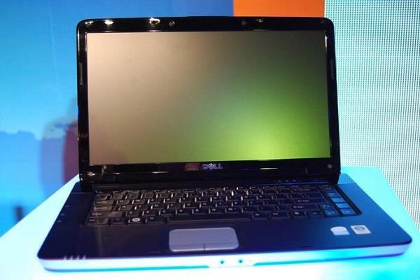 戴尔Vostro成就重装XP系统视频教程