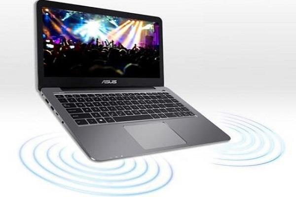 华硕E403NA笔记本重装XP系统视频教程