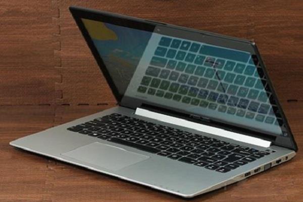 华硕F554L笔记本怎么重装Win8系统视频教程
