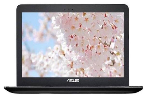 华硕F554L笔记本重装XP系统视频教程