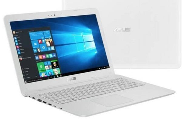 华硕FH5900笔记本重装XP系统教程