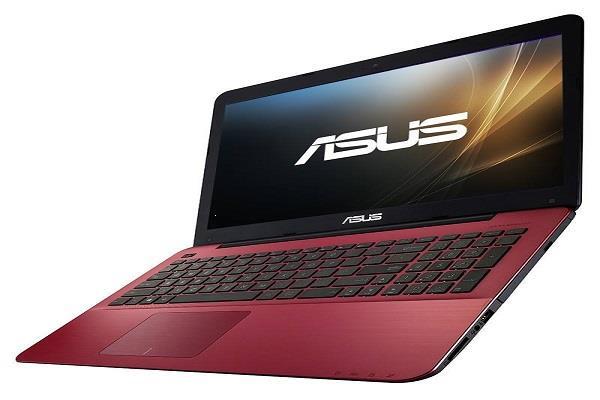 华硕FH5900笔记本 U盘重装Win10系统的视频