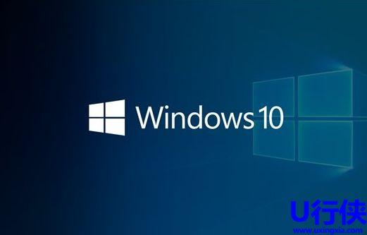 微软推送win10 rs4预览版17074更新