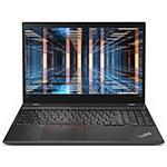 ThinkPadT580一键重装XP系统视频教程